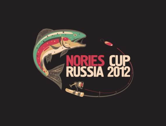 nories cup